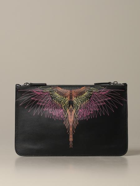Shoulder bag women Marcelo Burlon