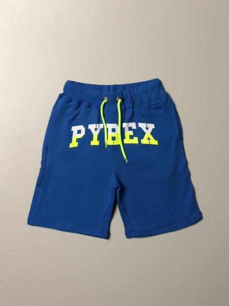儿童 Pyrex
