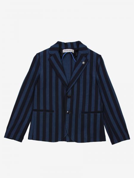 Куртка Детское Manuel Ritz