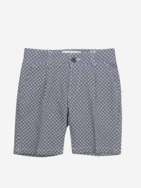 Pantaloncino bambino Manuel Ritz