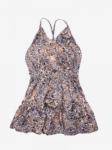 Kleid kinder F**k