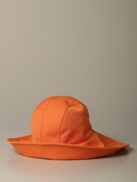 Cappello donna Alberta Ferretti