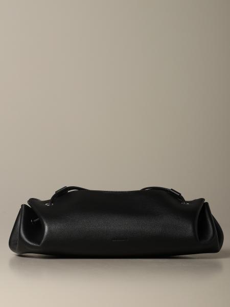 Shoulder bag women Jil Sander