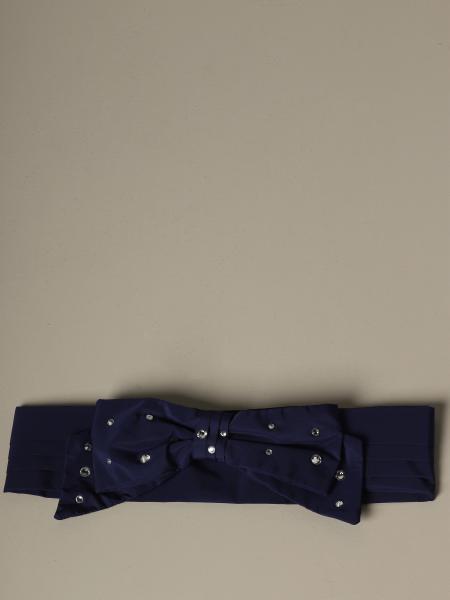 Cintura donna Philosophy Di Lorenzo Serafini
