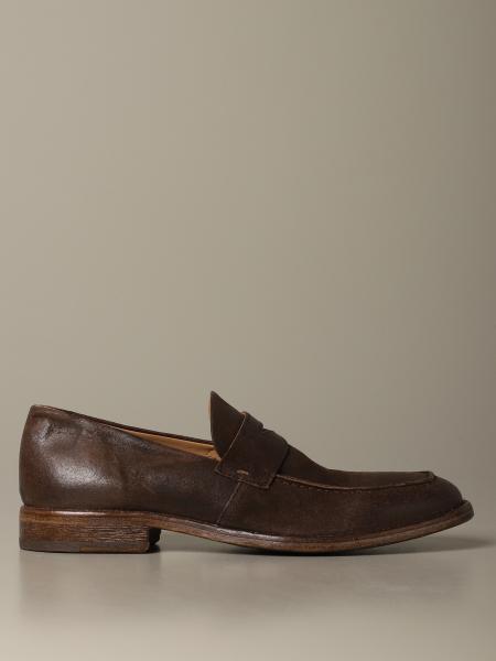 Shoes men Moma