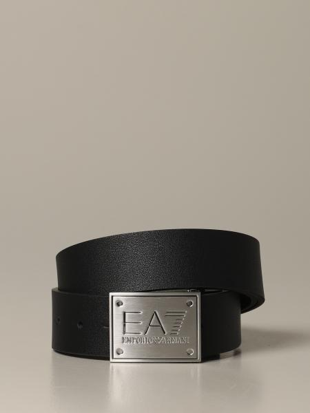 Belt men Ea7