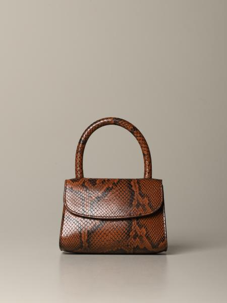 Handtasche damen By Far