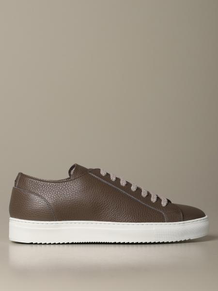 Sneakers uomo Doucal's