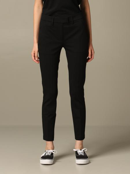 Pants women Dondup