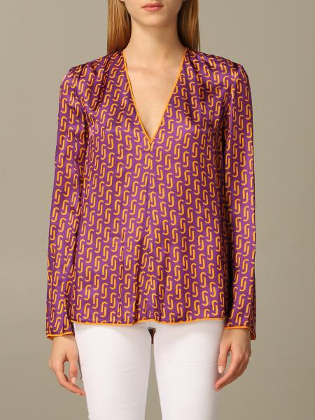 Shirt women Jucca