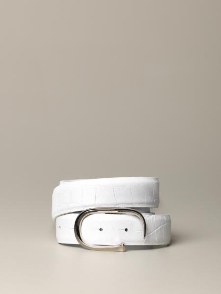 Belt women Orciani