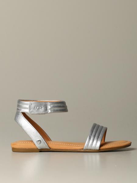Chaussures femme Ugg Australia