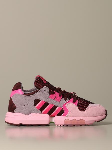 Baskets femme Adidas Originals