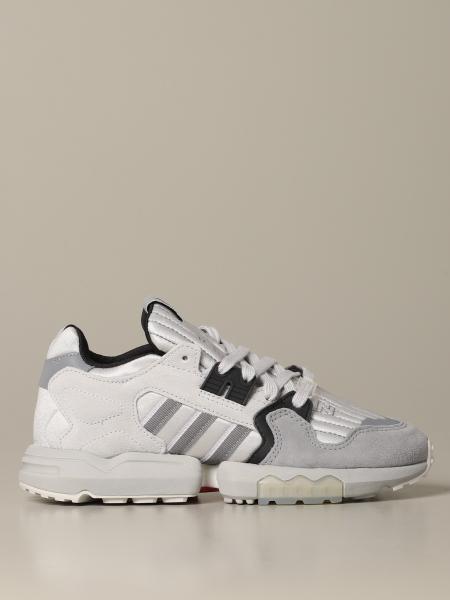 Спортивная обувь Женское Adidas Originals
