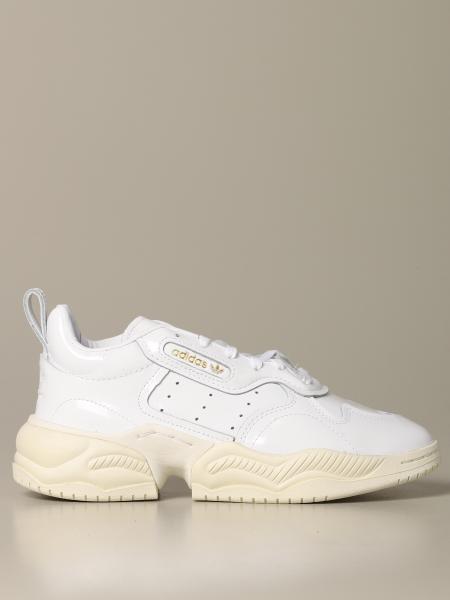 Sneakers damen Adidas Originals