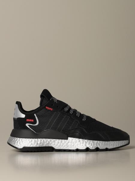 Sneakers women Adidas Originals
