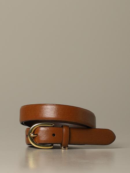 Ремень Женское Lauren Ralph Lauren