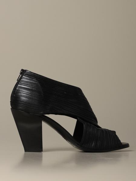 Chaussures femme Elena Iachi