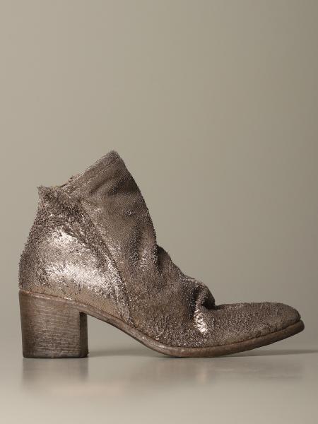 Boots women Elena Iachi