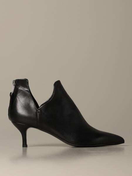 Bottes femme Elena Iachi