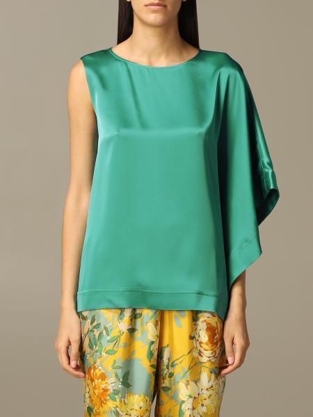 Dress women Gianluca Capannolo