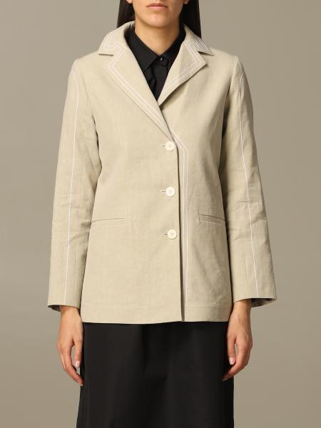 Куртка Женское Marco Rambaldi