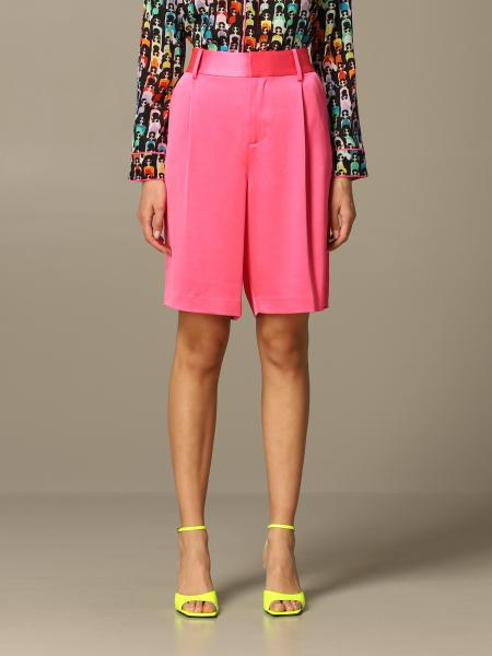 Short women Alice+olivia