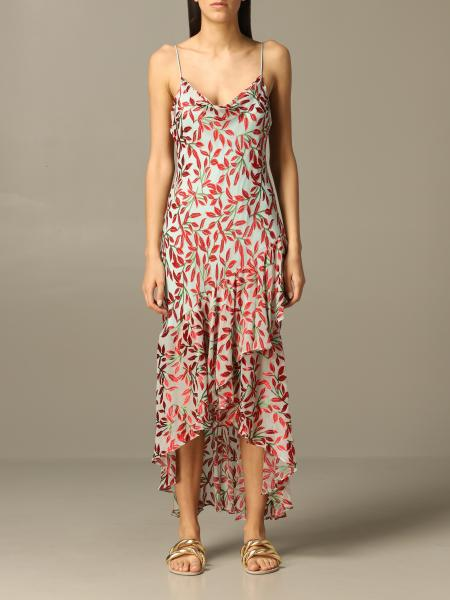 Dress women Alice+olivia