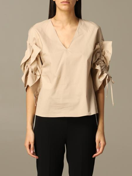 Jumper women Hanita