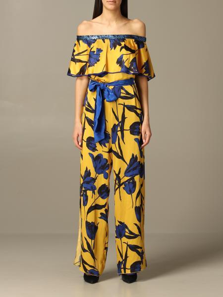 Платье Женское Hanita