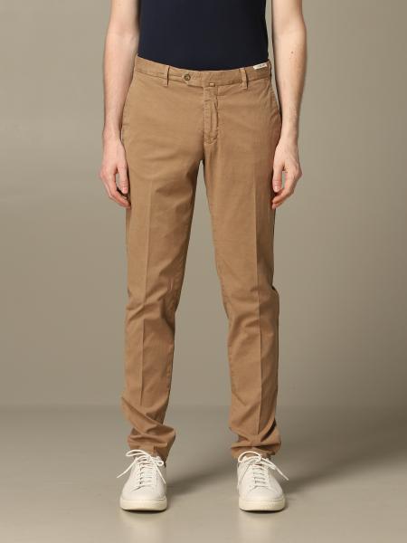 Pantalon homme L.b.m. 1911