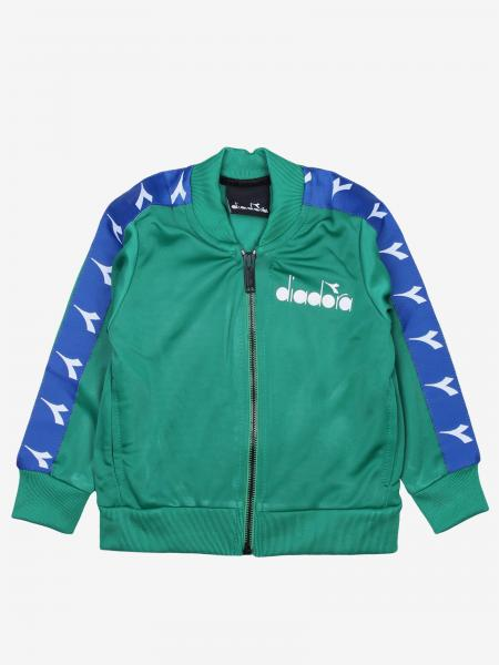 Sweater kids Diadora