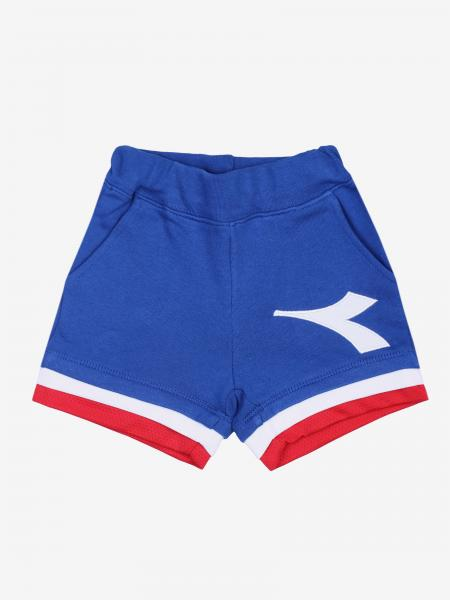 Shorts kids Diadora
