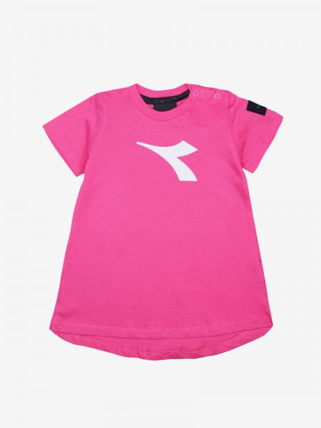 Dress kids Diadora