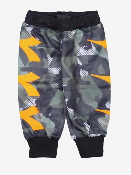 Pants kids Diadora