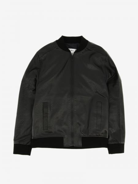 Jacket kids Paolo Pecora
