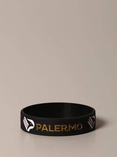 Juwel herren Palermo