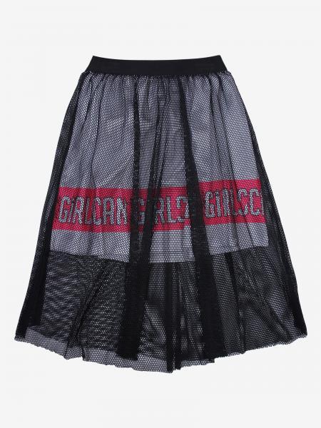 Skirt kids Maelie