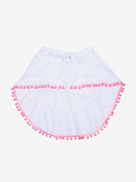 Skirt kids 4giveness