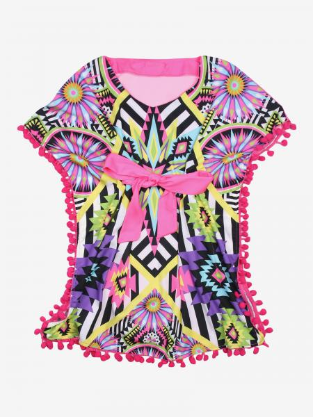 Платье Детское 4giveness