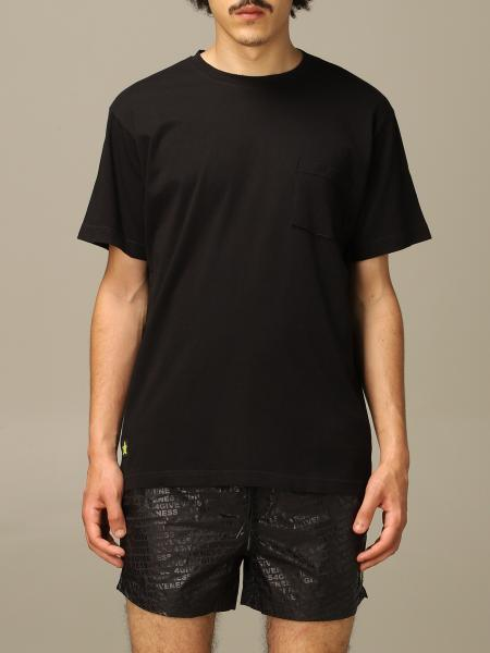 T-shirt homme 4giveness