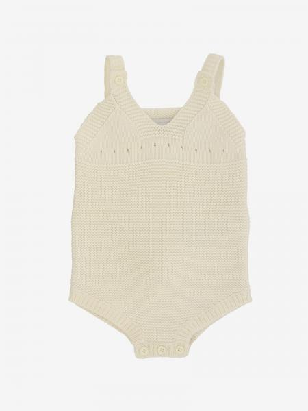 Body enfant Stella Mccartney