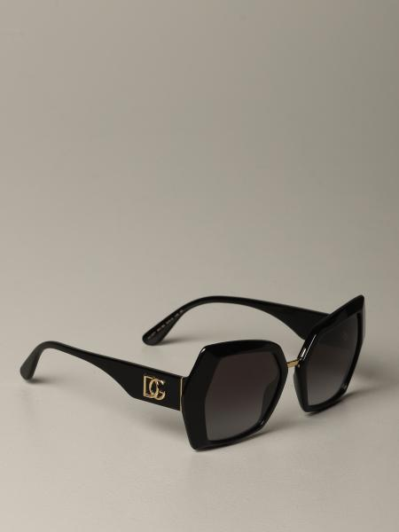 Glasses women Dolce & Gabbana