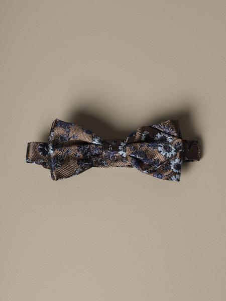 Галстук-бабочка Мужское Alessandro Dell'acqua