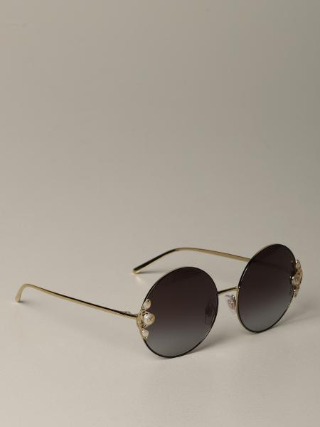 Glasses women Dolce & Gabbana