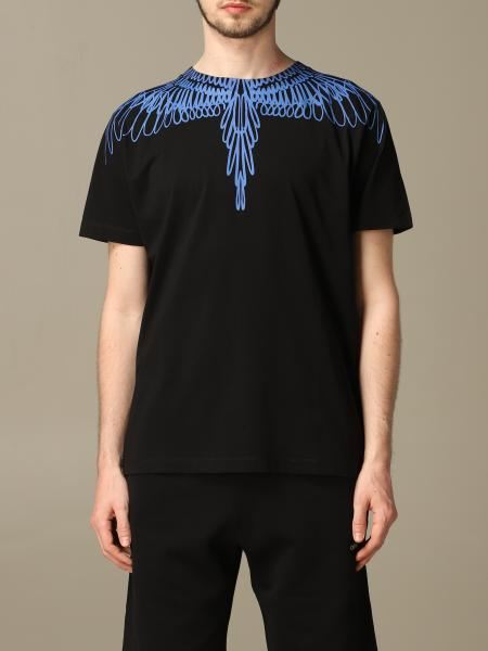 T-shirt herren Marcelo Burlon