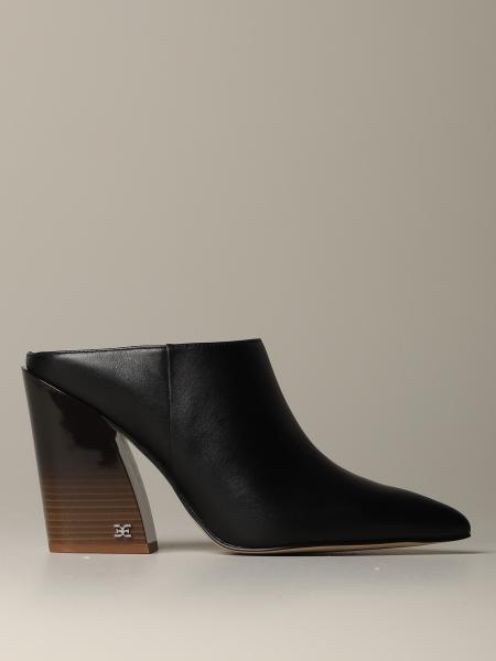 Zapatos mujer Sam Edelman