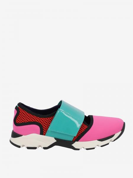 Shoes kids Marni
