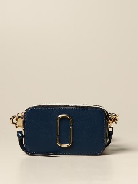 手提包 女士 Marc Jacobs