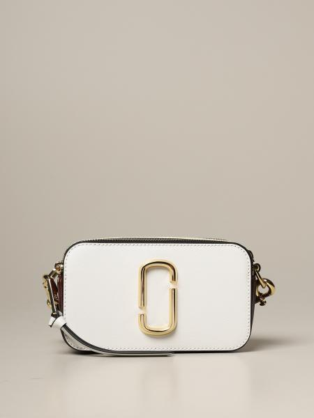 Handbag women Marc Jacobs